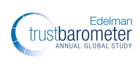 edelman-trust-barometer-archive