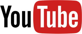 YouTube_logo_2015.svg