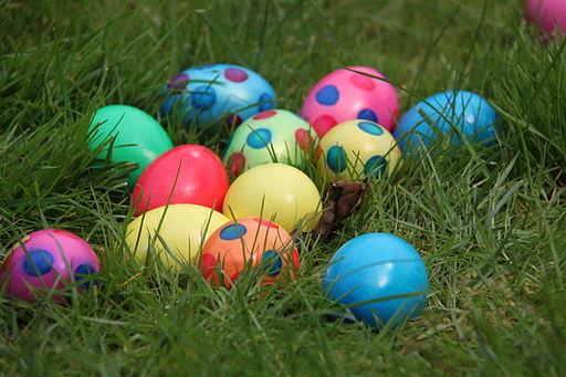 20110423_Easter_eggs_(3)