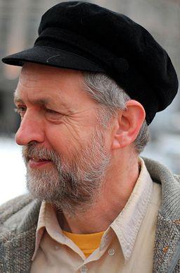 256px-Jeremy_Corbyn