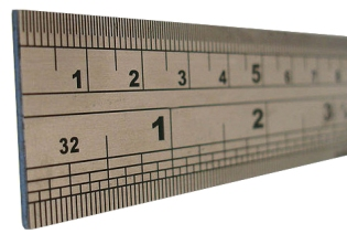 Measurement_unit