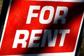 512px-For-rent-sign