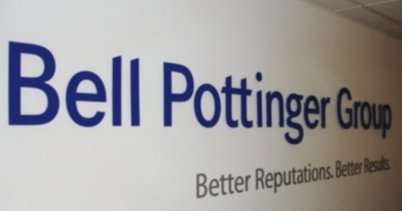 Bell Pottinger