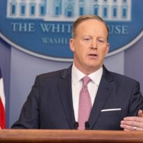 Press_secretary_Sean_Spicer