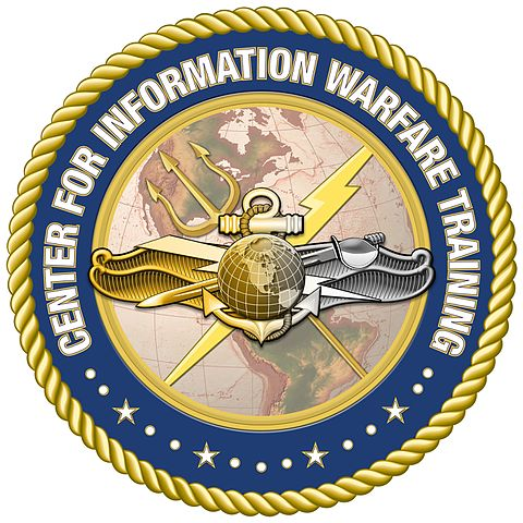 480px-Center_for_Information_Warfare_Training_logo