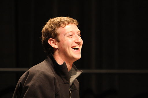 512px-Mark_Zuckerberg_-_South_by_Southwest_2008_-_3