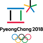 PyeongChang_2018_Winter_Olympics.svg