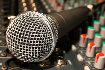 microphone-mixer-cable-microphone-cable-39343.jpeg